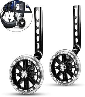 Best pit bike training wheels Reviews