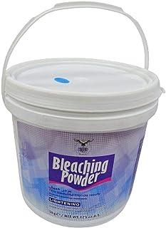 Black Bleaching Powder Blue 5kg