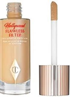 Exclusive Hollywood Flawless Filter (TAN) - Charlotte Tilbury
