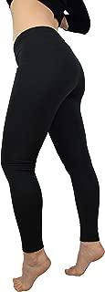 Best black liquid leggings Reviews
