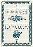 Dステ12th『TRUMP』Blu-ray[Blu-ray/ブルーレイ]