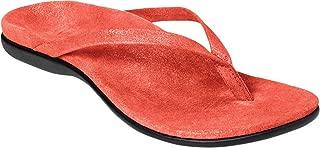 Selena Corfu - Women's Leather Sandal