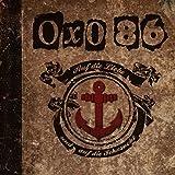 Songtexte von Oxo 86 - Auf die Liebe und auf die Sehnsucht