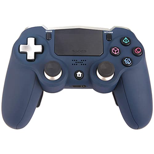 SCUF Controllers for PS4: Amazon com