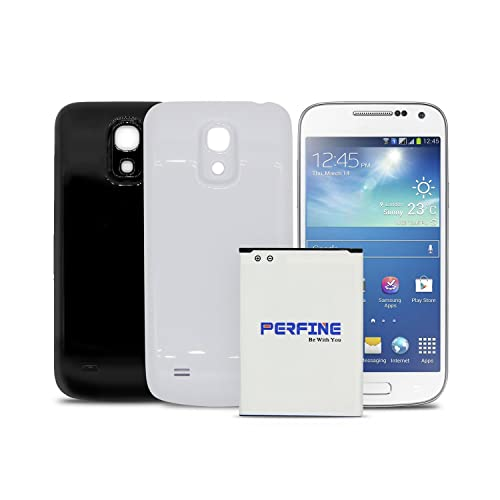 newest 929db d2984 Case Covers for Samsung Galaxy S4 Mini: Amazon.com