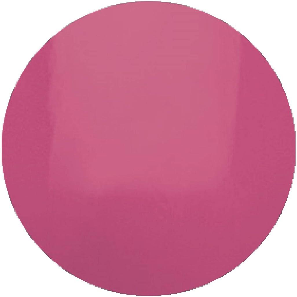 特性キャラバン必要とするEntity One Color Couture Gel Polish - Chic in the City - 0.5oz / 15ml