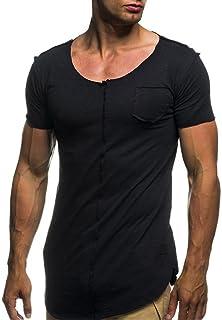 Shirt Uomo Amazon itT Strane yvP0nwOmN8