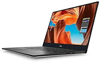 "Dell XPS 15 7590 15.6"" Core I7-9750H 32GB RAM 1TB PCIe SSD 4K OLED Non-Touch (3840X2160) NVIDIA GTX 1650 4GB Windows 10 Ho..."