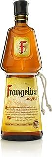 Liquore di nocciole 24% 0,70 lt. - Frangelico