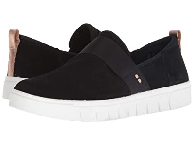 Ryka Haze (Black) Women
