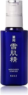 kose medicated sekkisei whitening lotion