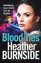 Best heather burnside manchester trilogy Reviews