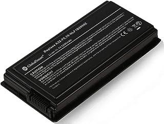 Globalsmart Batería para portátil Alta Capacidad para ASUS X50R 6 Celdas Negro