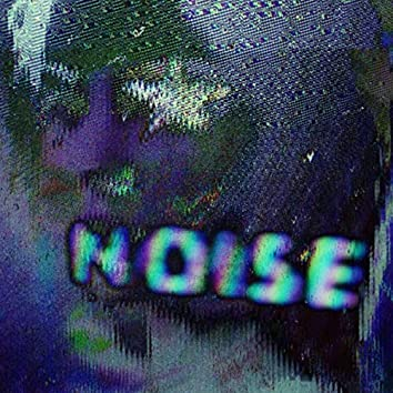 NOISE-THE LOST SPACE