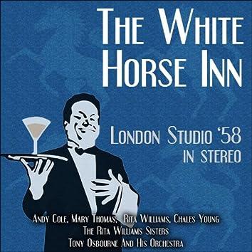 The White Horse Inn (Stereo)