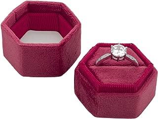 engagement ring holder ideas