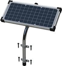 Best solar system solar panels Reviews