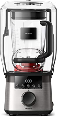 Philips High Speed Power Blender with ProBlend Extreme Technology -HR3868/90