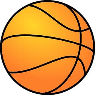 2d basketball game