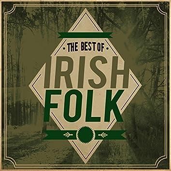 The Best of Irish Folk