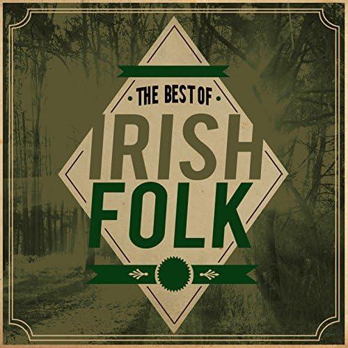 Irish folk music & Irish Music
