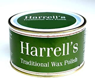 Best harrells furniture wax Reviews
