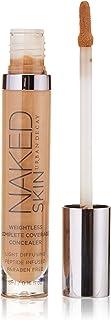 Urban Decay Naked Skin Weightless Complete Coverage Concealer - Medium Dark Warm, 5 ml