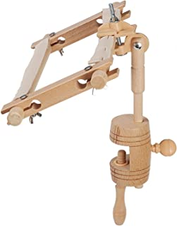 Best embroidery table clamp Reviews