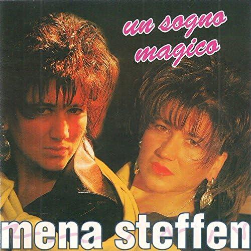Mena Steffen