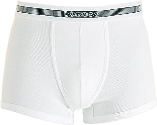 magasin en ligne 61650 041c7 Amazon.fr : Dolce & Gabbana - Boxers / Sous-vêtements ...