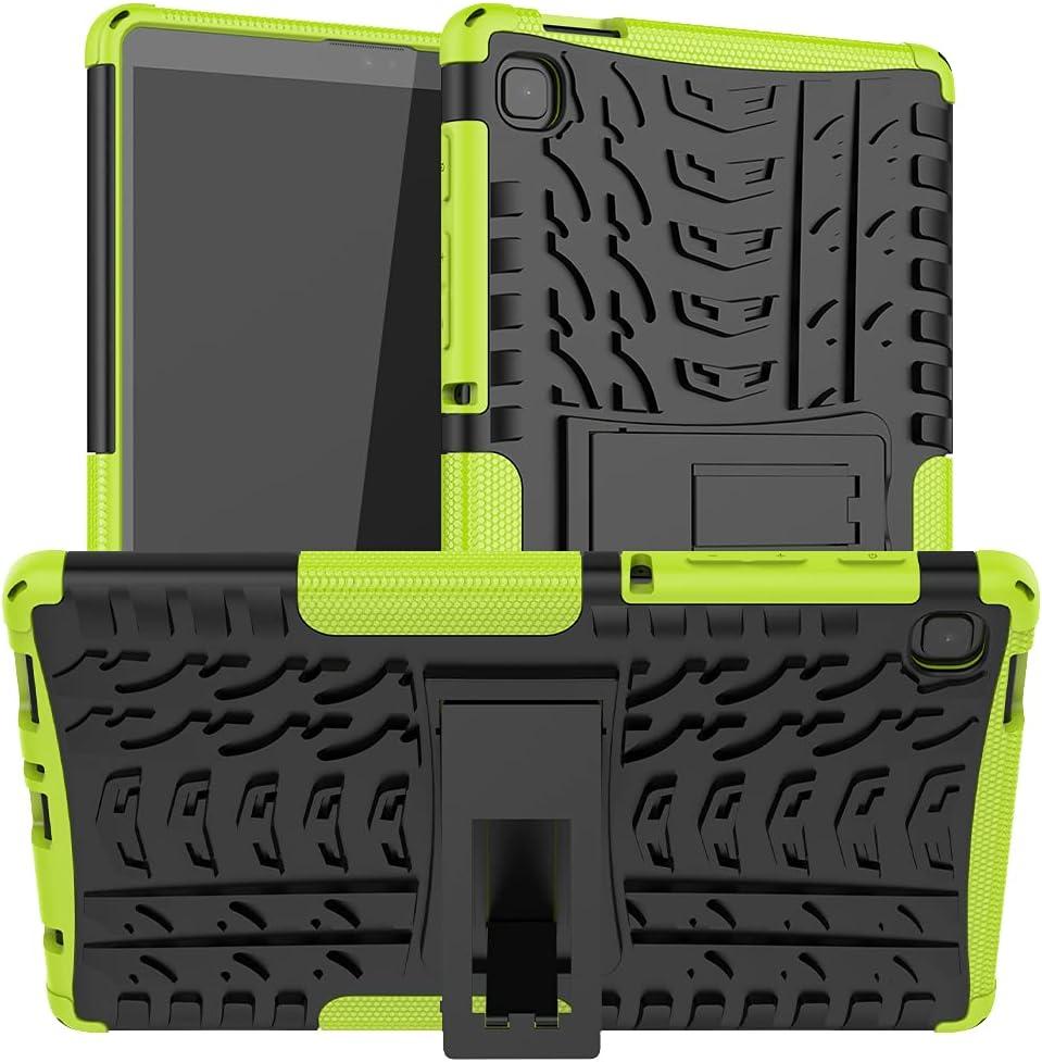 MaoMini for Samsung Galaxy Popular popular Tab A7 Lite discount inc Case 8.7 Release 2021