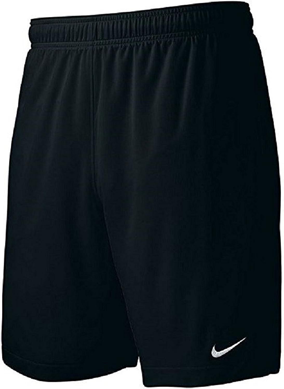 Nike Mens Equalizer Soccer Shorts : Clothing