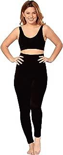 Best high waisted shaping leggings Reviews