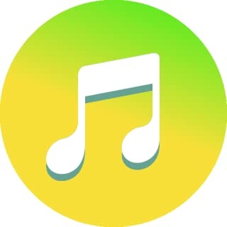 Free Radio:Stream radio and music for free