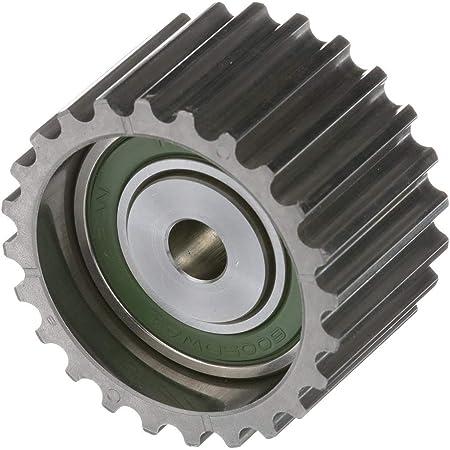 NSK 59TB0520 Engine Timing Belt Idler - Left