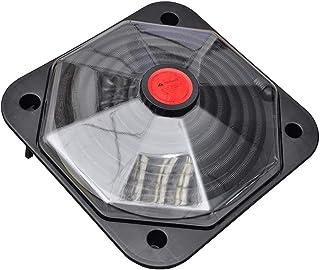 vidaXL Calefacción Solar de Piscina