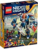 LEGO NexoKnights The King's Mech 70327