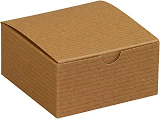 Aviditi Gift Boxes, 4