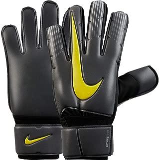 Best nike goalkeeper gloves size 8 Reviews