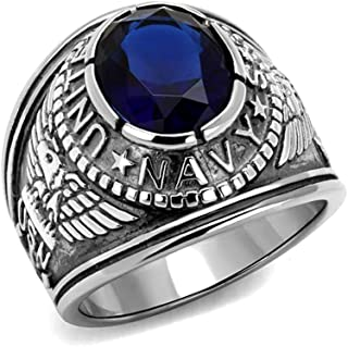 Best united states navy ring Reviews