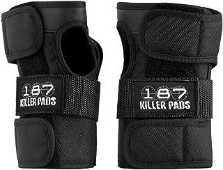 187 Killer Wrist Guards - Small