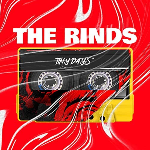 The Rinds