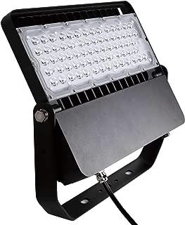 Best 150 watt led flood light philips Reviews