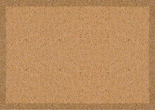 , Afmeting:80x120 cm