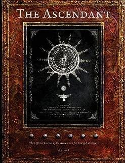 Best austin coppock astrology Reviews