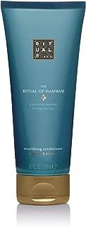 RITUALS The Rituals of Hammam Nourishing Conditioner,  6.7 Fl Oz