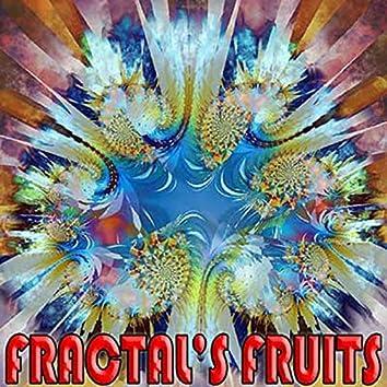 Fractal's Fruits