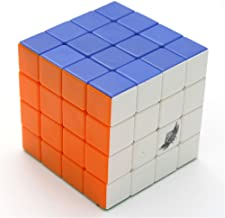 Wings of wind Stickerless Adjustble Magic cube Cyclone Boy Speed and Smooth cube (4x4)