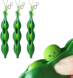 cute peas in a pod