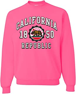 california clothing co